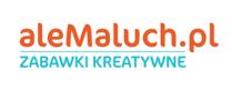 AleMaluch _logo