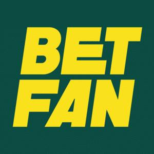 Betfan _logo
