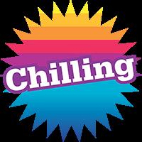 Chilling_logo