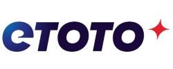 Etoto _logo