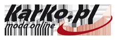 Karko_logo