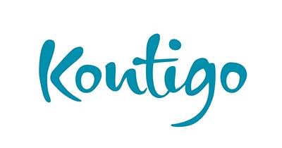 Kontigo_logo