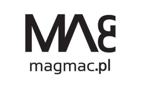 Magmac_logo