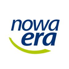 Nowa Era_logo