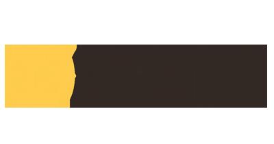 Przyjaciele kawy _logo