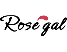 Rosegal_logo