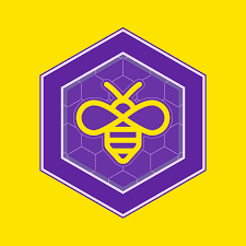 SmartBee Club _logo