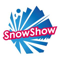 SnowShow_logo