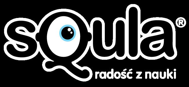 Squla.pl_logo