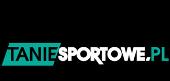 Taniesportowe.pl_logo