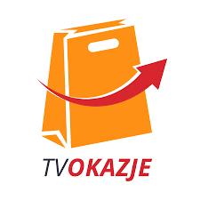 TVOkazje_logo