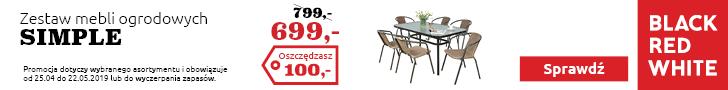 Display/53/Wygodnie-w-ogrodzie/1-728-90
