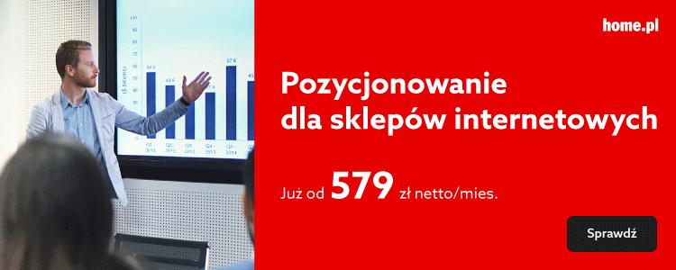 Display/1-15/1/8734_baner_polecaj_sklepy/8734_baner_polecaj_sklepy-750-300