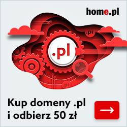 Display/17-25/17/homepl-polecaj-domeny-pl-250-250