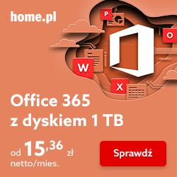 Display/17-25/20/homepl-polecaj-office365-250-250