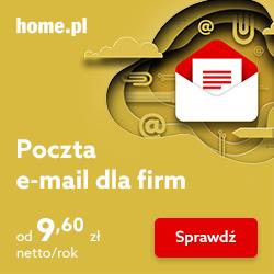 Display/17-25/21/homepl-polecaj-poczta-250-250