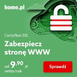 Display/17-25/24/homepl-polecaj-ssl-250-250