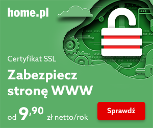 Display/17-25/24/homepl-polecaj-ssl-300-250