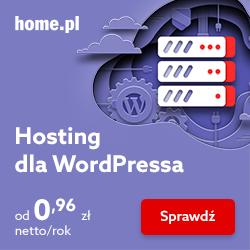 Display/17-25/25/homepl-polecaj-wordpress-hosting-250-250