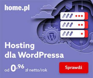 Display/17-25/25/homepl-polecaj-wordpress-hosting-300-250
