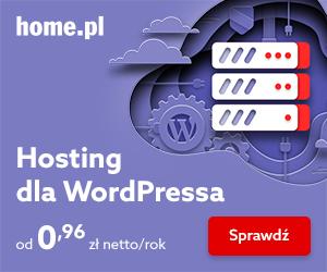 Display/17-25/25/homepl-polecaj-wordpress-hosting-300-250