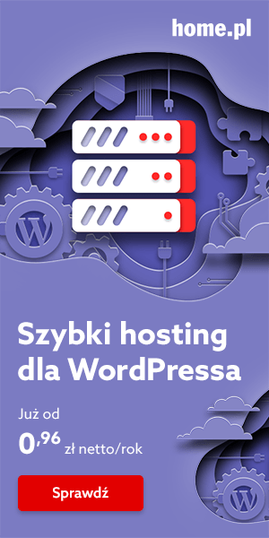 Display/17-25/25/homepl-polecaj-wordpress-hosting-300-600