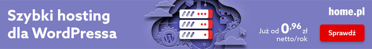 Display/17-25/25/homepl-polecaj-wordpress-hosting-750-100