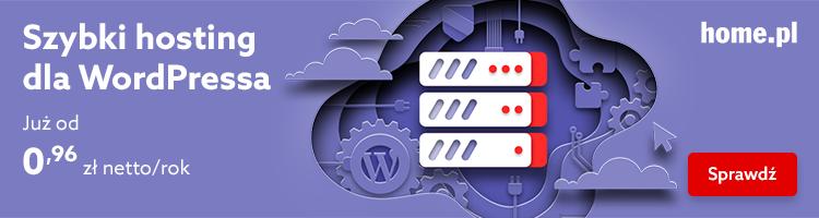 Display/17-25/25/homepl-polecaj-wordpress-hosting-750-200