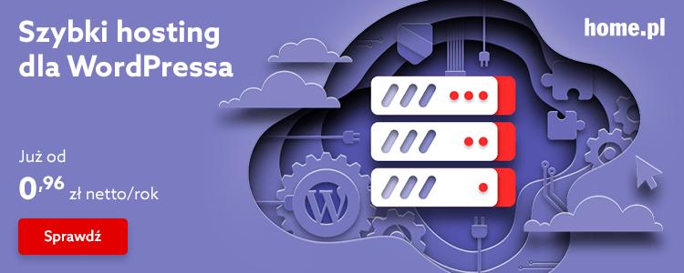 Display/17-25/25/homepl-polecaj-wordpress-hosting-750-300