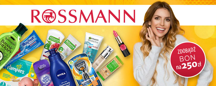 Display/3/Rossmann/b-750-300