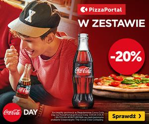 Display/3/Czwartek_Coca_cola-300-250