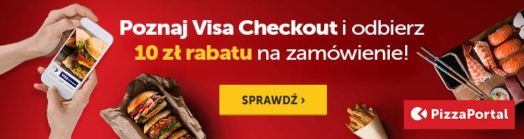 Display/5/Visa-750-200