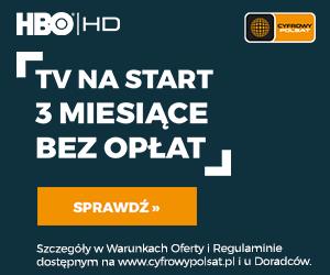 Display/12/hbo_watchmen-300-250
