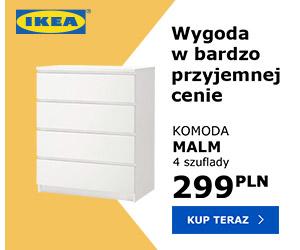 Display/2/zolta_linia/MALM-300-250