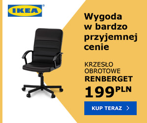 Display/2/zolta_linia/RENBERGET-300-250