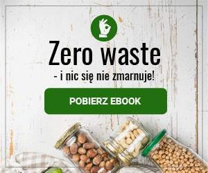 Display/5/styczen-zero_waste-300-250