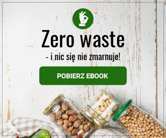 Display/5/styczen-zero_waste-336-280