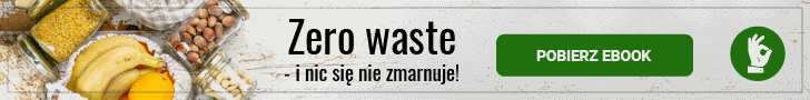 Display/5/styczen-zero_waste-728-90