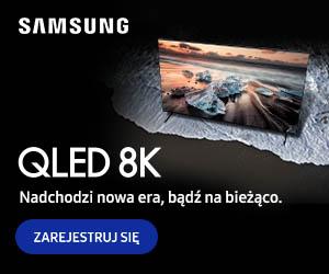 Display/3/samsungQled-300-250