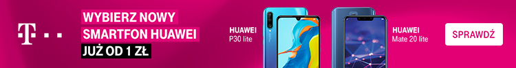 Display/49/smartfony-huawei-v3-750-100