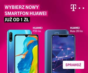 Display/50/smartfony-huawei-v3-300-250