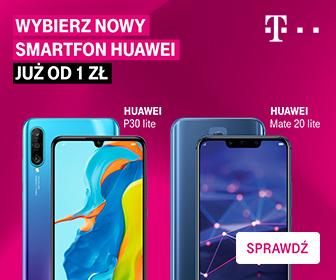 Display/50/smartfony-huawei-v3-336-280