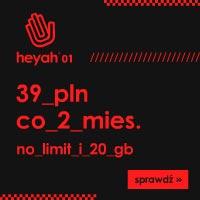 Display/1/Linia_Czerwona_39-200-200