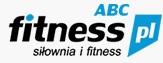 ABCFITNESS.PL_logo