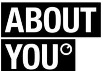 About You_logo