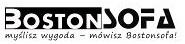 Boston Sofa_logo