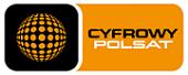 Cyfrowy Polsat_logo