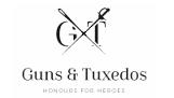Guns&Tuxedos_logo