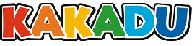 Kakadu_logo