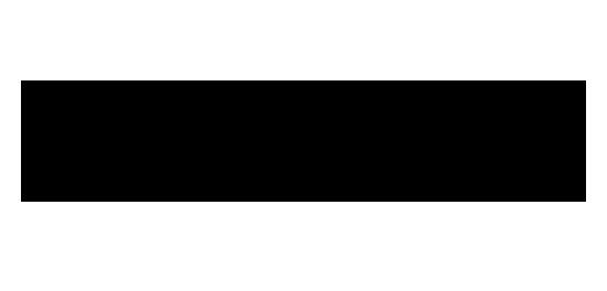 eZebra.pl_logo